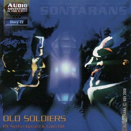 File:Old Soldiers.jpg