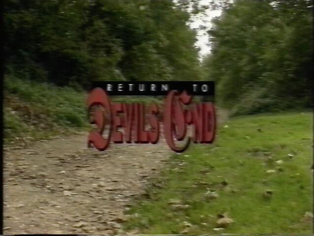 File:Return to Devils End title card.jpg