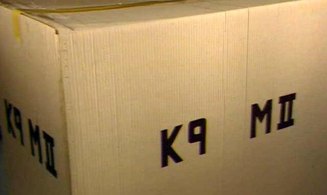 File:K9MIIBox.jpg