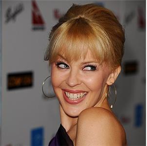 File:Kylie Minogue.jpg