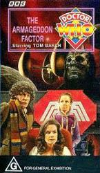 File:The Armageddon Factor VHS Australian cover.jpg