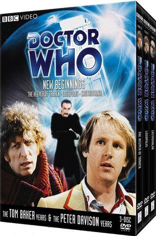 File:New Beginnings DVD box set US cover.jpg