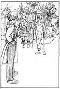Puzle Book p15