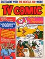 TVC 1417 Front Cover.jpg