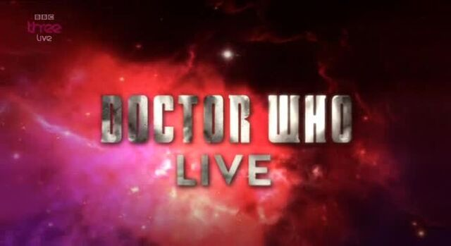 File:Doctor Who Live Logo.jpg