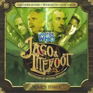 Jago-Litefoot-S3-cover
