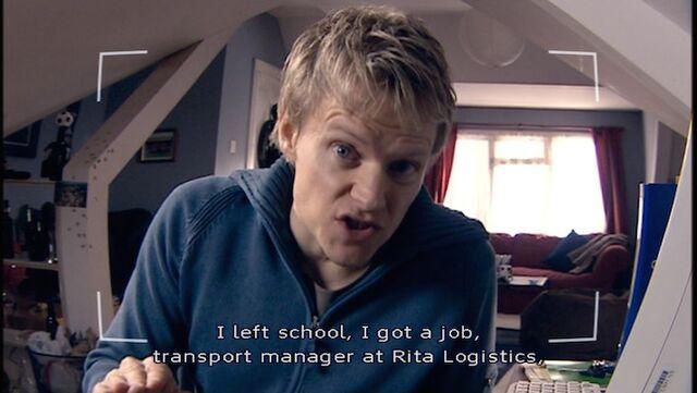 File:Love & Monsters Rita Logistics subtitles.jpg