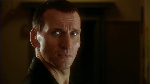 File:Ninth Doctor confused Boom Town.jpg