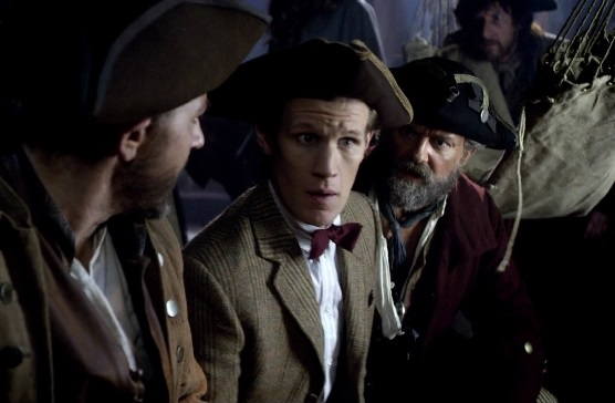File:The Doctor and Avery Pirates.jpg