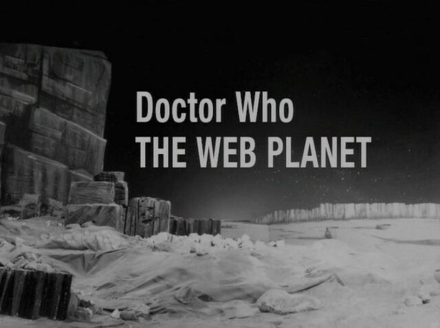 File:The Web Planet title card.jpg