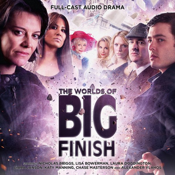 File:The Worlds of Big Finish cover.jpg