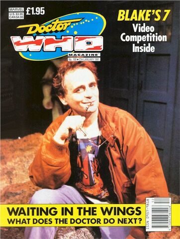 File:DWM issue169.jpg