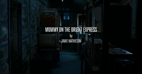 File:Mummy on the Orient Express TV story title card.jpg