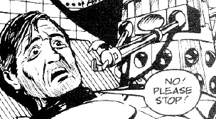 File:Terror from the Deep Dalek hostage.jpg