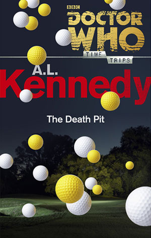 File:The Death Pit.jpg
