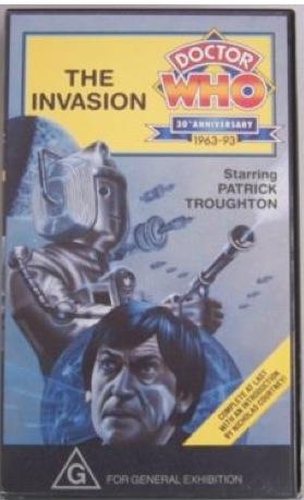 File:The Invasion VHS Australian cover.jpg