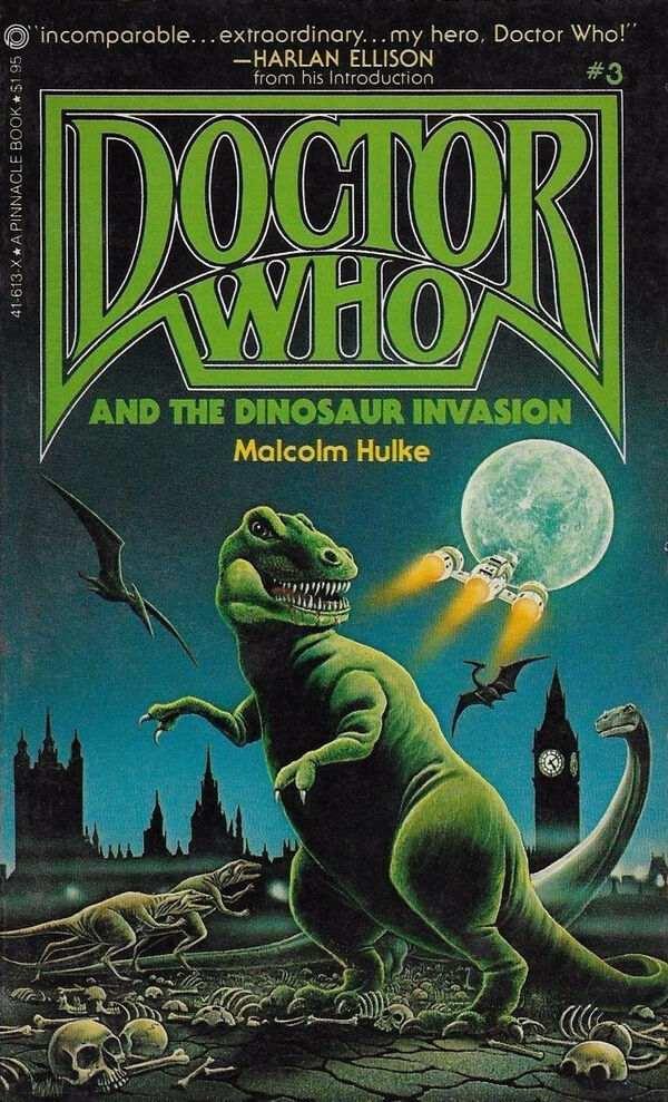 File:Dinosaur Invasion Pinnacle.jpg