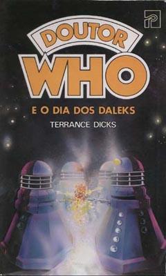 File:Doutor Who e o Dai dos Daleks.jpg