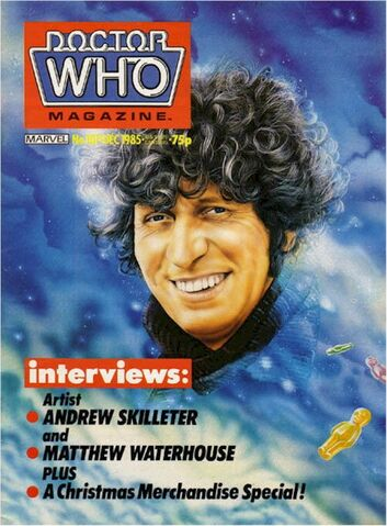 File:DWM issue107.jpg