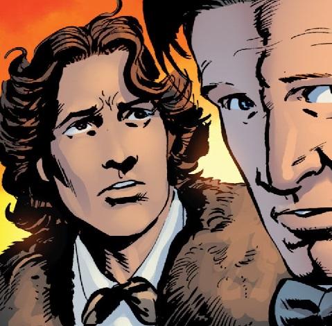 File:Oscar Wilde 2.jpg