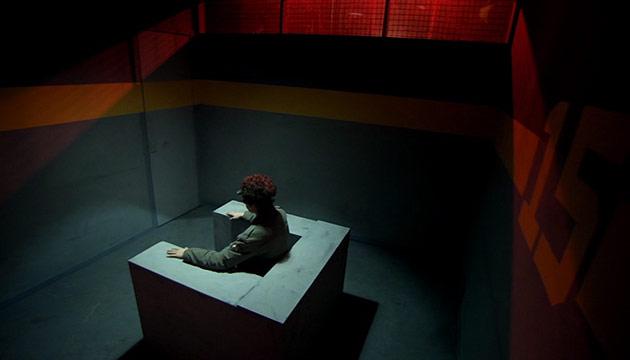 File:Prison-virtual-reality-chair.jpg
