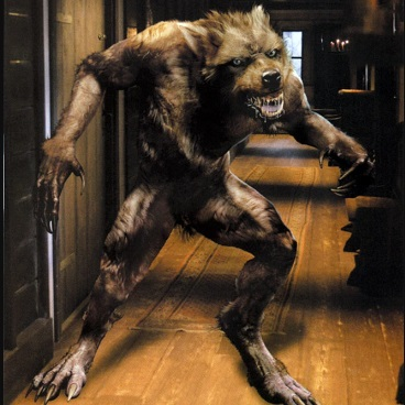File:Wwolf.jpg