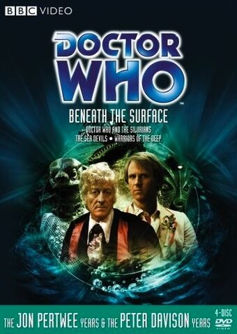 File:Beneath the Surface DVD US cover.jpg