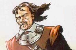 File:Oliver Cromwell 2.jpg