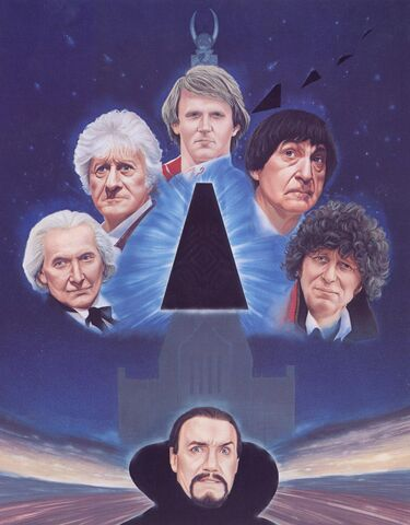 File:AS The Five Doctors.jpg