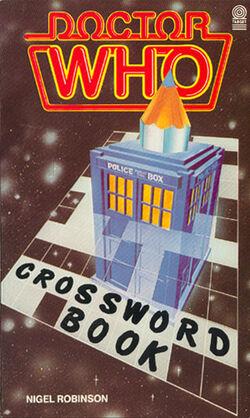 Crossword Book.jpg