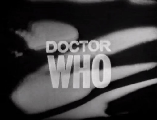 File:Doctor Who Original Titles.jpg
