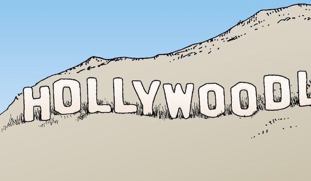 File:Hollywoodland.jpg