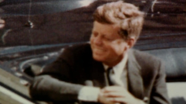 File:John F. Kennedy zoom in Rose.jpg
