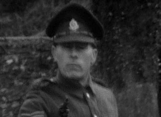File:Military policeman.jpg