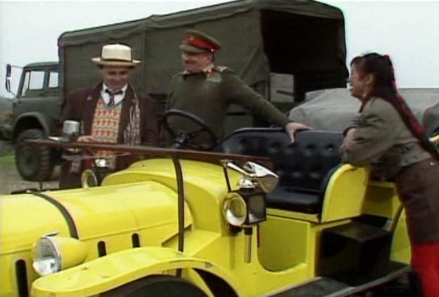 File:Seven brig bessie.jpg