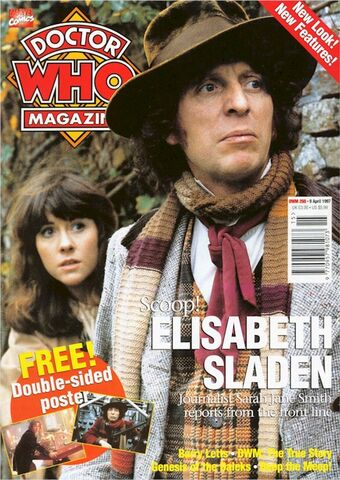 File:DWM issue250.jpg