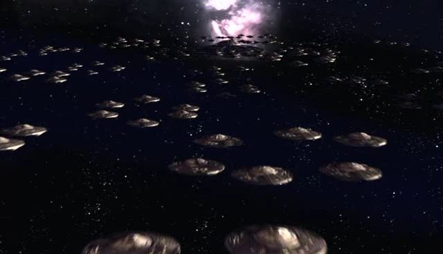 File:Dalek invasion fleet.jpg