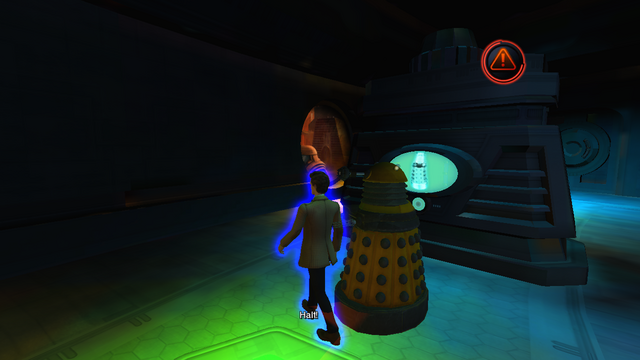File:Scientist Dalek.png