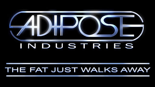 File:Adipose Industries.jpg