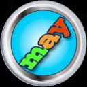 File:Badge-4642-3.png