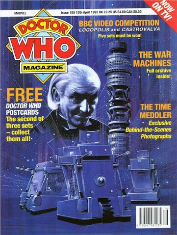 File:DWM issue185.jpg