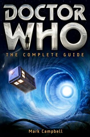 File:PE Doctor Who The Complete Guide 2011.jpg