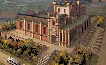 File:Ravenscaur School (Clara Oswald and the School of Death).jpg