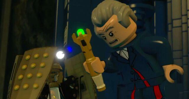 File:Shrunken Emporer Twelfth Doctor Before you start on me.jpg