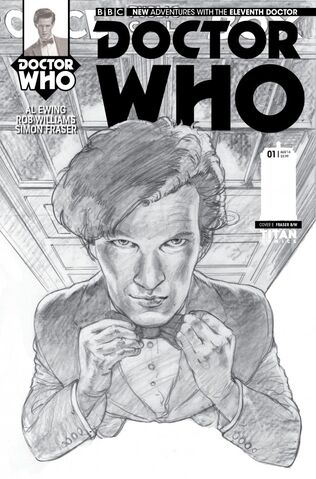 File:THE-ELEVENTH-DOCTOR-1-B W-COVER-600x910.jpg