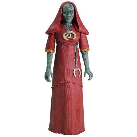 File:CO 5 Pyrovile Priestess.jpg