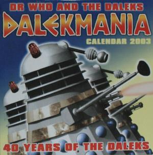 File:Dalekmania 2003.jpg