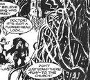 Death Flower (comic story)