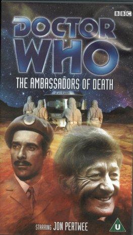 File:The Ambassadors of Death Video.jpg