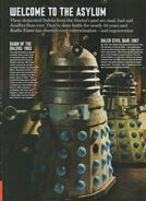 1 RT 01 09 2012 Asylum of the Daleks Wallchart 1